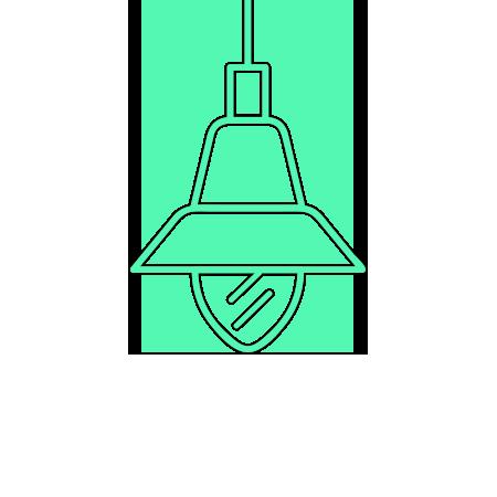 oswietlenie