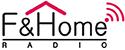 inteligentny-dom-f&home-radio